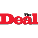 The Deal LLC