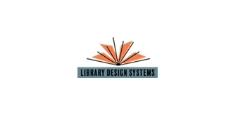 Library Design Systems, Inc. (LDS Group USA)