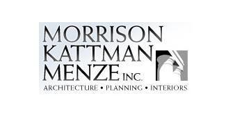 Morrison Kattman Menze, Inc.