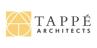 Tappé Architects, Inc.