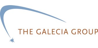 Galecia Group