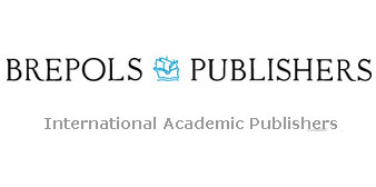 Brepols Publishers