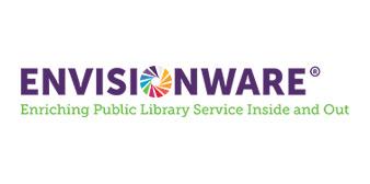 EnvisionWare, Inc.