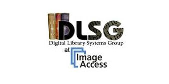 DLSG At Image Access