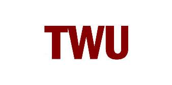Texas Woman's University