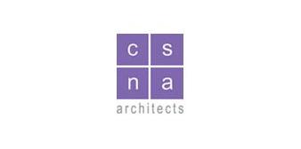 CSNA Architects