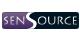 SenSource Inc.