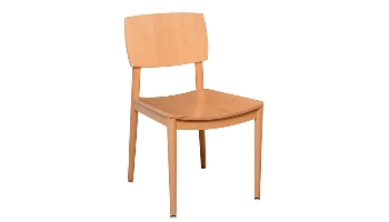 Cascade Library Arm and Side Chair