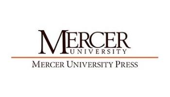 Mercer University Press