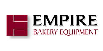 Empire Bakery Equipment Inc.