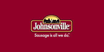 Johnsonville Sausage Co.