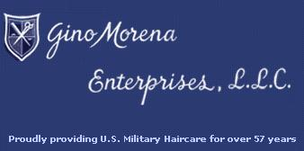 Gino Morena Enterprises, LLC