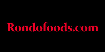 Rondo Specialty Foods, Ltd.
