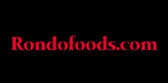 Rondo Specialty Foods, Ltd.