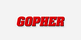 Gopher Sport