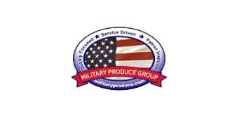 Military Produce Group, LLC