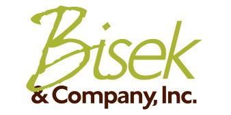 Bisek and Company, Inc.