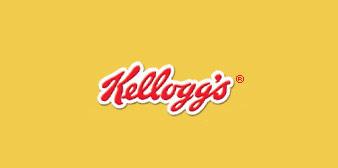 Kellogg Sales Company