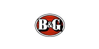 B & G Foods