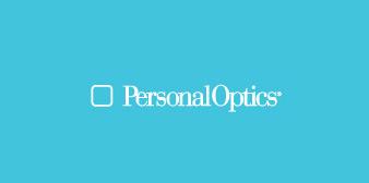 Personal Optics/Style Mart