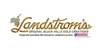 Landstrom''s