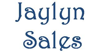 Jaylyn Sales Inc.