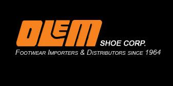 Olem Shoe Corp.