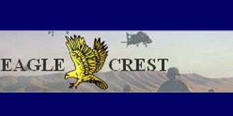 Eagle Crest, Inc.