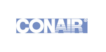 Conair Corporation