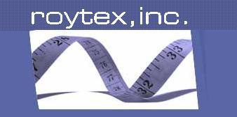 Roytex