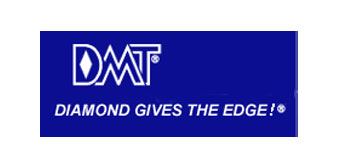 DMT® Diamond Machining Technology