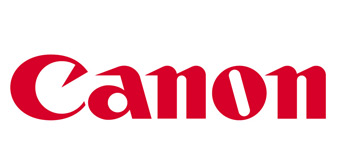 CANON USA Inc.