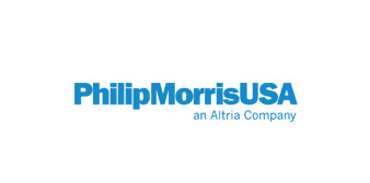 Philip Morris - Altria