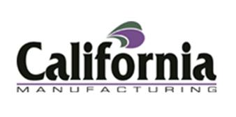 California Manufacturing Co