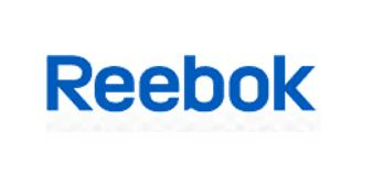 Reebok International LTD