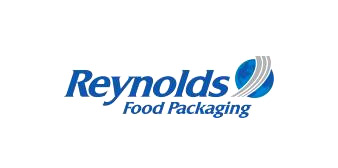 Reynolds Food Packaging
