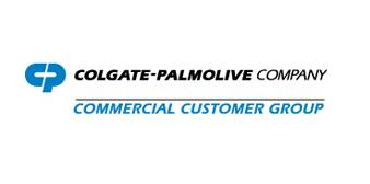 Colgate-Palmolive Co. Inc.
