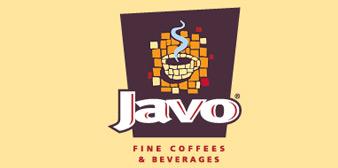 Javo Beverage Co