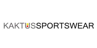 Kaktus Sportswear Inc.
