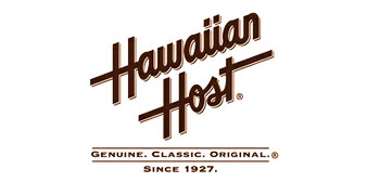 Hawaiian Host Inc.