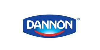 Dannon Company The