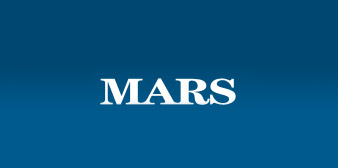 Mars Chocolate North America, LLC