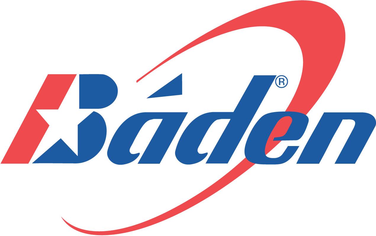 Baden Sports Inc.