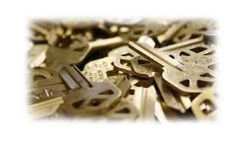 Key Sales and Supply Company