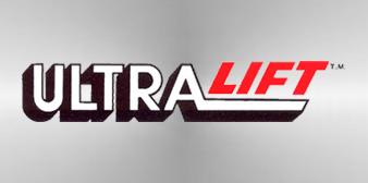 Ultralift
