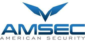 American Security Products