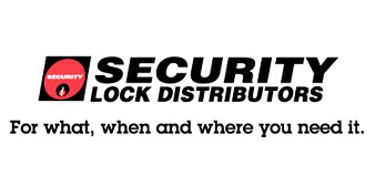 Security Lock Distributors