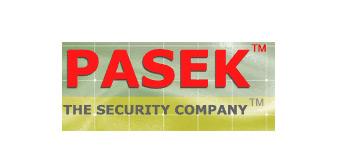Pasek Corporation