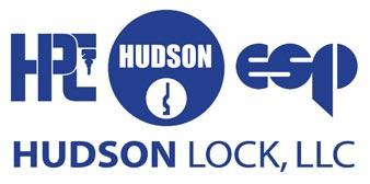 H P C / Hudson Lock