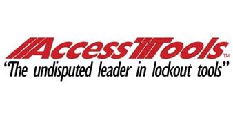 Access Tools / High Tech Tools